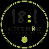 Alexis Muñoz